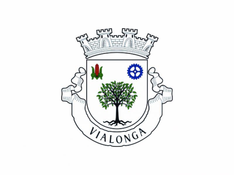 Instalação dos órgãos autárquicos da freguesia ·12 de outubro